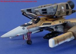 351 VF-1J S-Pack