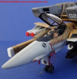 352 VF-1J S-Pack