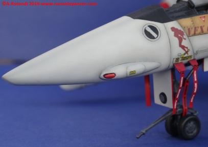 354 VF-1J S-Pack