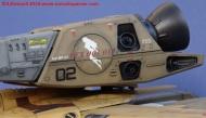 358 VF-1J S-Pack
