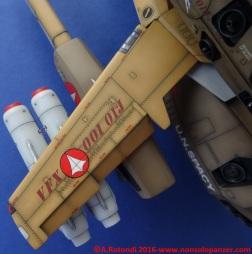 359 VF-1J S-Pack