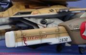 360 VF-1J S-Pack