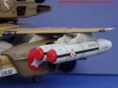 361 VF-1J S-Pack