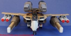 362 VF-1J S-Pack