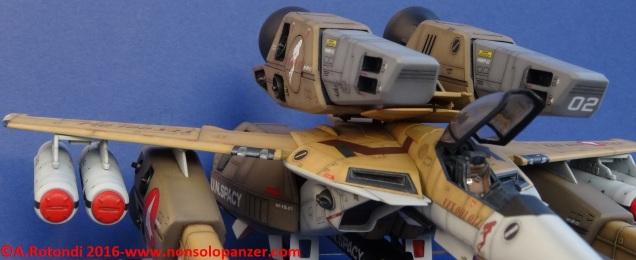 364 VF-1J S-Pack