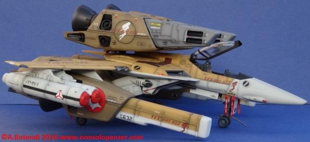 365 VF-1J S-Pack
