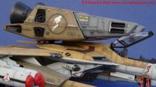 366 VF-1J S-Pack