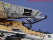 367 VF-1J S-Pack