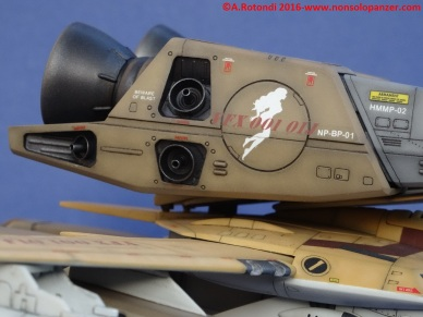368 VF-1J S-Pack