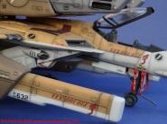 369 VF-1J S-Pack
