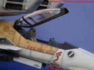 370 VF-1J S-Pack
