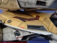 371 VF-1J S-Pack