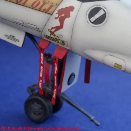 372 VF-1J S-Pack