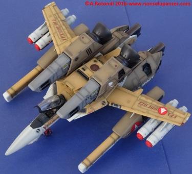 373 VF-1J S-Pack