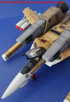 374 VF-1J S-Pack