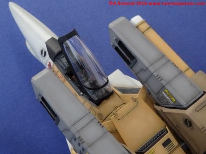 375 VF-1J S-Pack