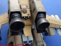 376 VF-1J S-Pack