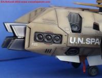 377 VF-1J S-Pack