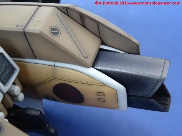 378 VF-1J S-Pack