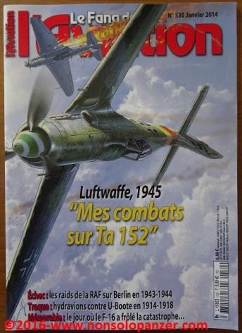 01 Le fana de l'aviation 530