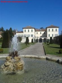 01 Villa Panza