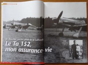 02 Le fana de l'aviation 530