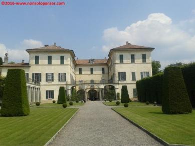 02 Villa Panza