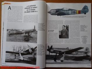 03 Le fana de l'aviation 530
