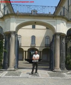 03 Villa Panza