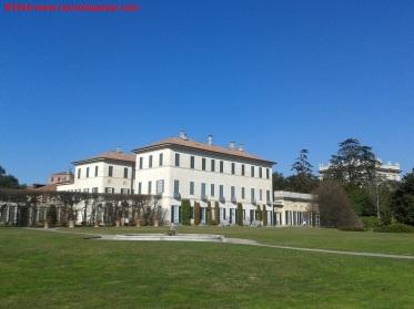 04 Villa Panza