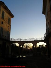 16 Villa Panza