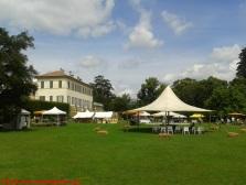 19 Villa Panza