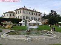 24 Villa Panza