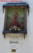 25 Martesana-Adda