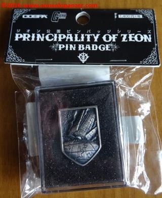 01-principality-of-zeon-pin-badge