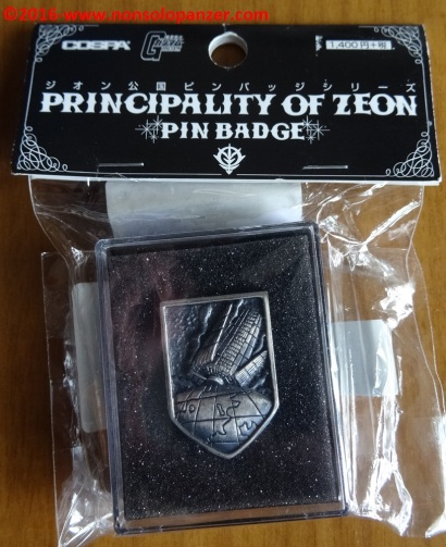 01-principality-of-zeon-pin-badge