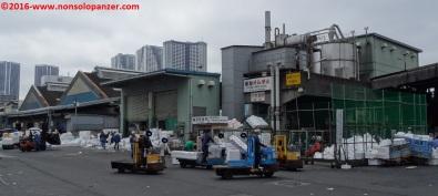 02-tsukiji-market