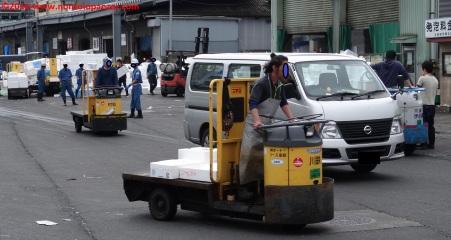 03-tsukiji-market