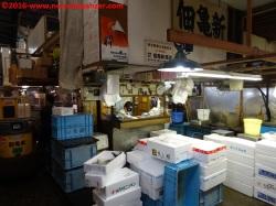 05-tsukiji-market