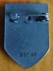 06-principality-of-zeon-pin-badge