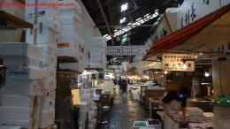 07-tsukiji-market