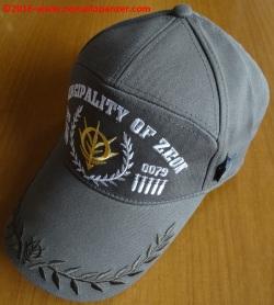 08-principality-of-zeon-pin-badge