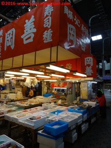 08-tsukiji-market