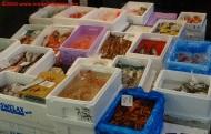 09-tsukiji-market