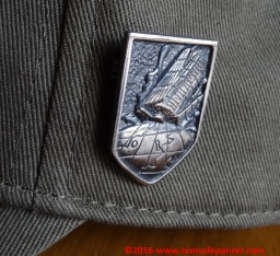 10-principality-of-zeon-pin-badge