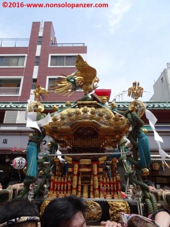 11-sanja-matsuri-2016