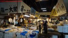 12-tsukiji-market