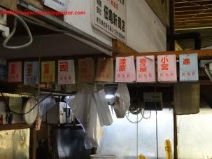 13-tsukiji-market