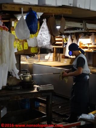 15-tsukiji-market