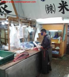 16-tsukiji-market